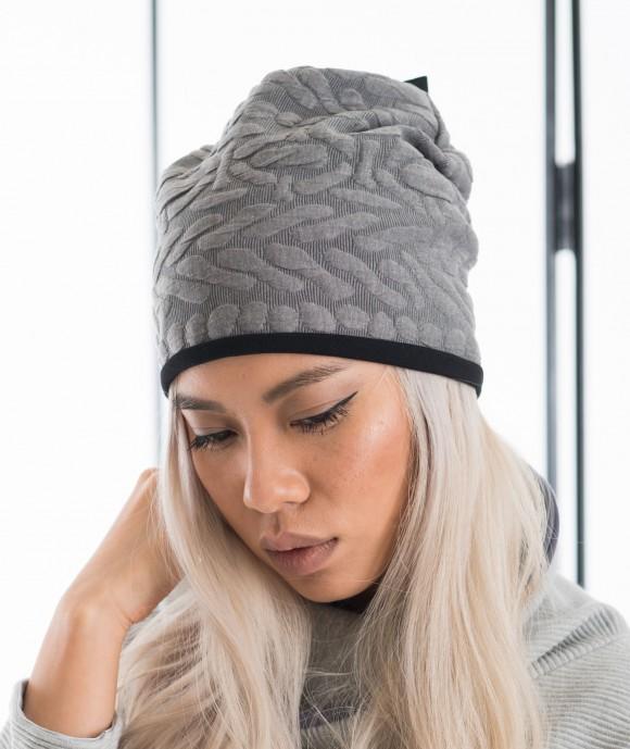 Norse Hat Nanna
