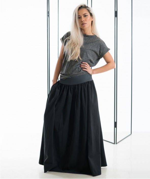 Long Skirt Aesir