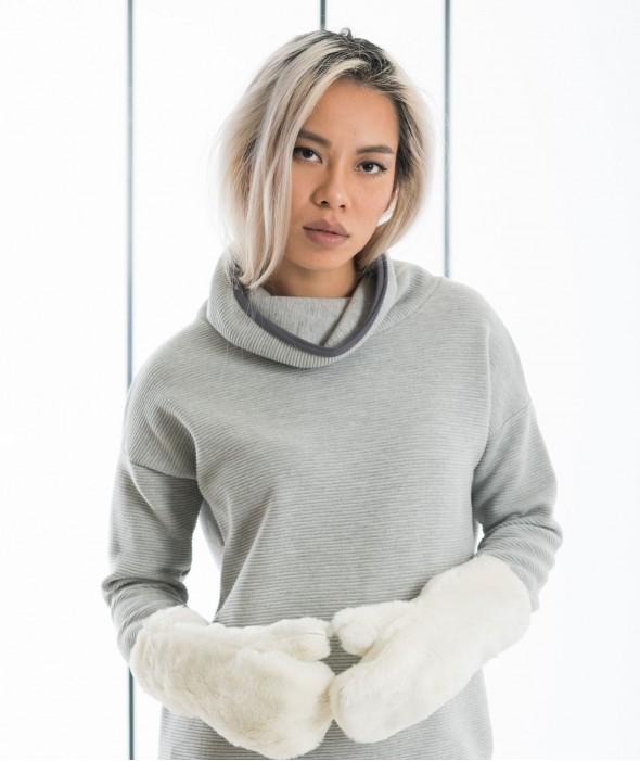 Warm Gloves Skadi