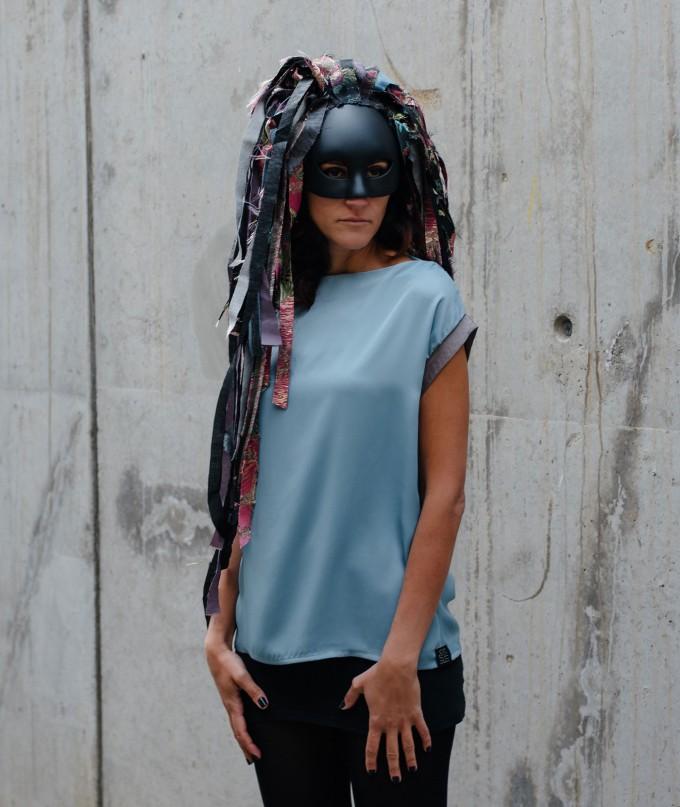Дамска Тениска Pucinella