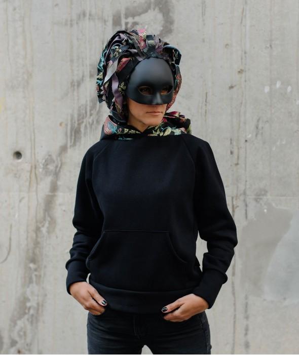 Women Sweatshirt Colombina